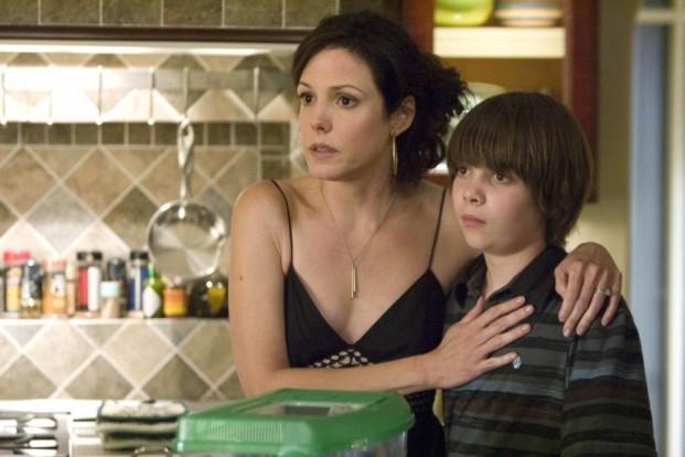 8 anti-héros de séries TV - Nancy Botwin