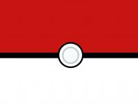 Galerie-pokemon-consoles-une