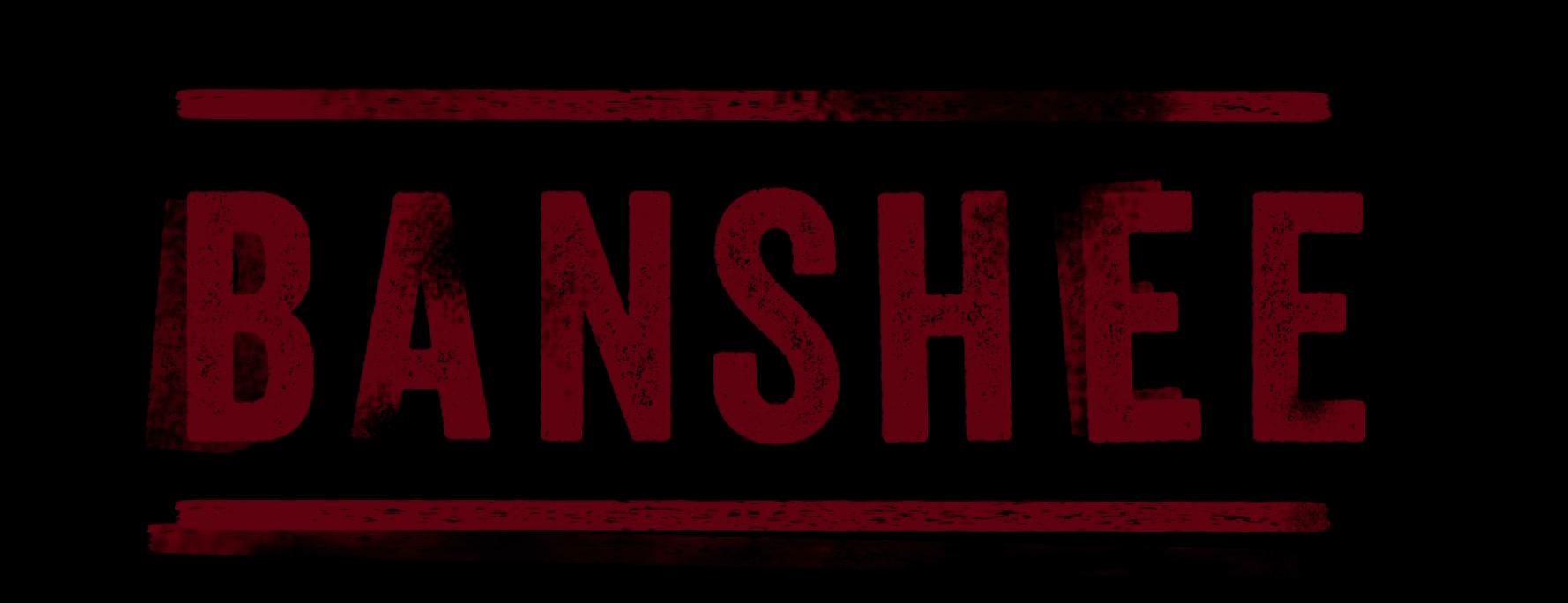 banshee saison 4 date repouss e et nouveau trailer brain damaged. Black Bedroom Furniture Sets. Home Design Ideas