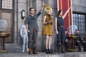 critique-hunger-games-lembrassement-1