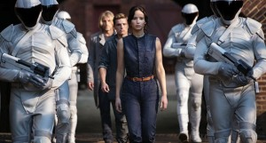 critique-hunger-games-lembrassement-2