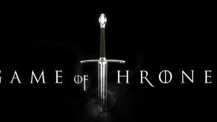 Game of Thrones : Telltale développe un jeu vidéo - Une