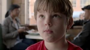 Grille de mi-saison ABC : Suburgatory revient, Mixology et d'autres nouveautés arrivent - Resurrection