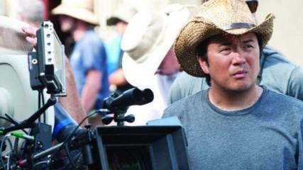 Jason Bourne 5 : Justin Lin à la réalisation - une