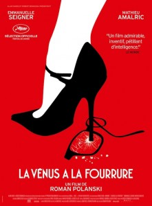 la-venus-en-fourrure-affiche-sorties-cinema