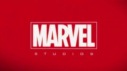Marvel : Kevin Feige commente la nouvelle intro - Une