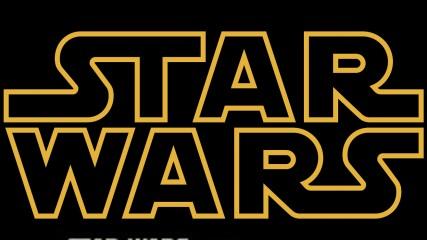 Star Wars VII : Deux personnages dévoilés ?