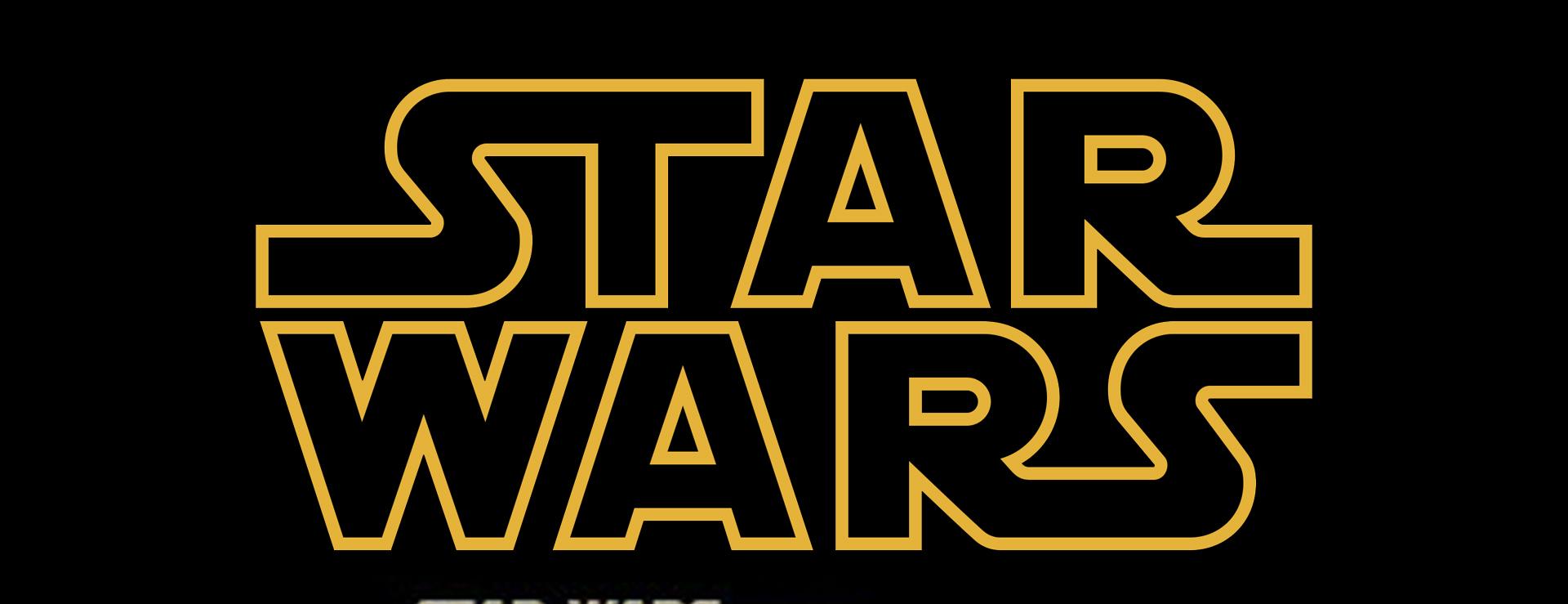 Star wars vii deux personnages d voil s brain damaged - Personnage star wars 7 ...