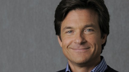 The Family Fang : Jason Bateman dirigera Nicole Kidman - Une