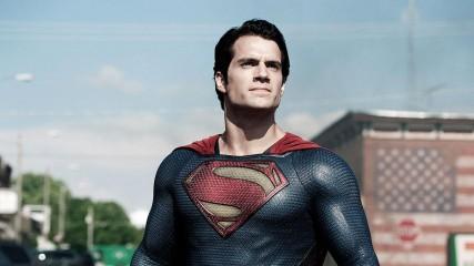 Trailer Honnête : Man of Steel - une