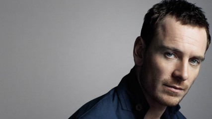 Trespass Against Us : Michael Fassbender gangster - Une