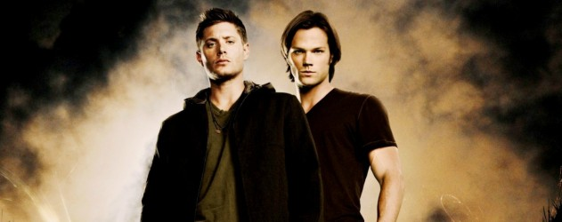 tu-sais-que-tu-es-fan-de-supernatural-quand-une