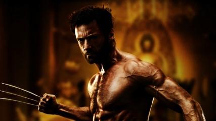 Wolverine 3 : Hugh Jackman et James Mangold de retour - une