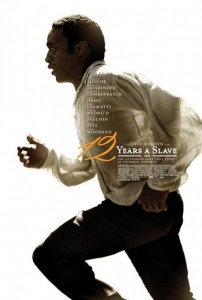 12-years-a-slave-affiches-jugees-racistes-en-italie-affiche-france
