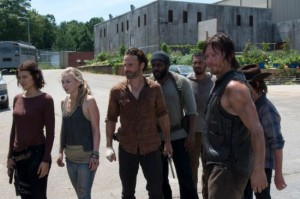 Critique-midseasonfinal-the-walking-dead-1