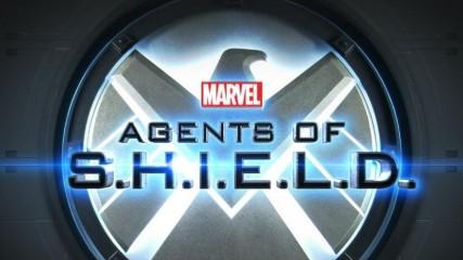 Agents of S.H.I.E.L.D. : Évasion spectaculaire (extrait 1x10) - une