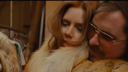 american-bluff-romance-au-pressing-video-une