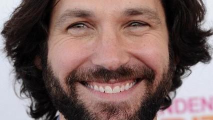 Ant-Man : Paul Rudd confirmé - Une