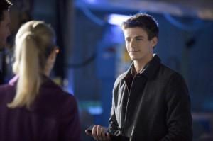 Arrow : Mi-saison 2 explosive (spoilers)
