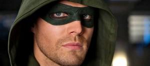 Arrow : Mi-saison 2 explosive (spoilers) - Une