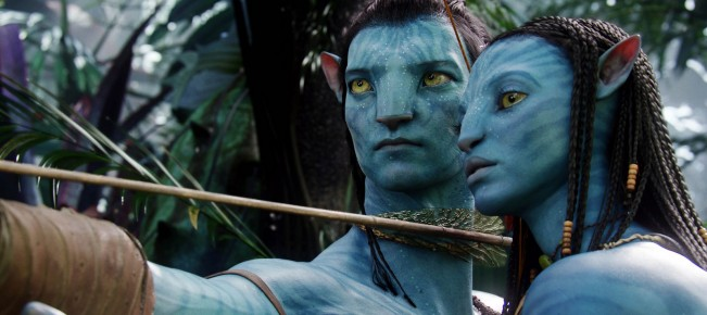 Avatar : James Cameron parle des suites  - Une