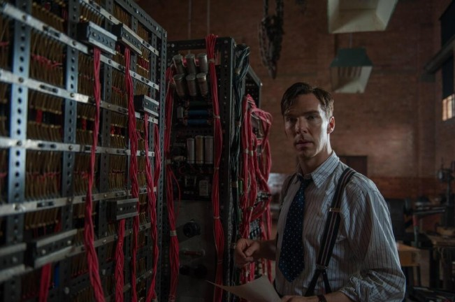 benedict-cumberbatch-the-imitation-game