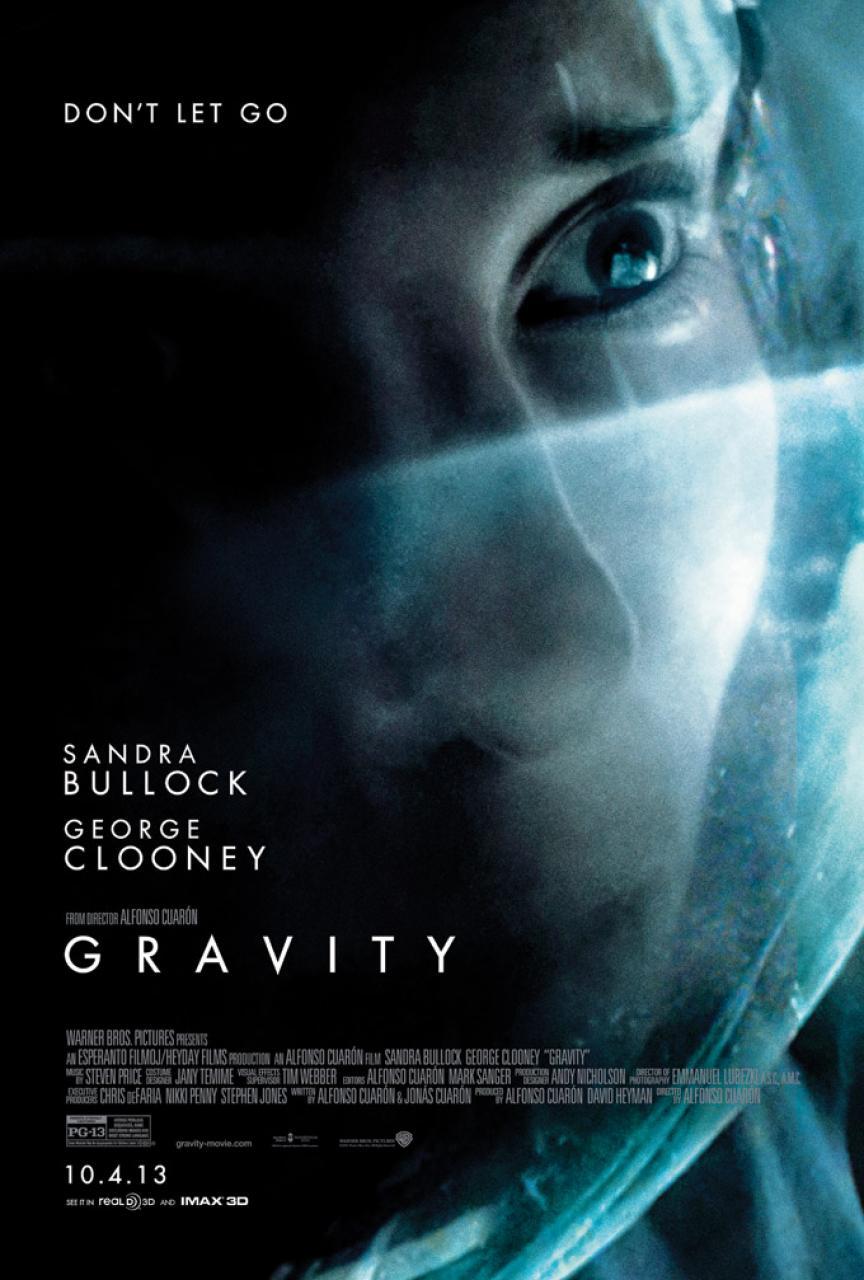 Saturn awards 2014 iron man 3 gravity et hannibal au triomphe brain damaged - Box office cinema mondial ...