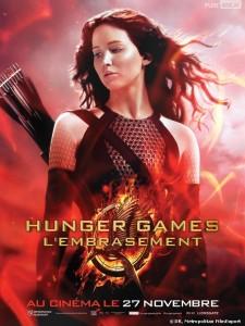Box office Monde : Les plus gros succès cinéma 2013