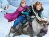 Box Office US : La Reine des Neiges devant Hunger Games 2  - une
