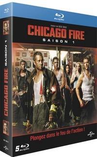 chicago-fire-saison-1-extraits-du-coffret-dvd-jaquette-br