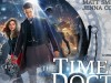 Doctor Who saison 8 : Nouvelles images de The Time Of The Doctor - Une