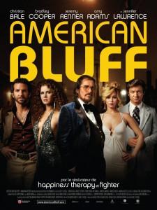 galerie-30-films-attendus-2014-american-bluff