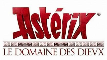 galerie-30-films-attendus-2014-asterix-le-domaine-des-dieux