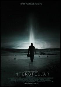 galerie-30-films-attendus-2014-interstellar