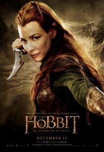 galerie-30-films-attendus-2014-le-hobbit-histoire-d-un-aller-et-retour