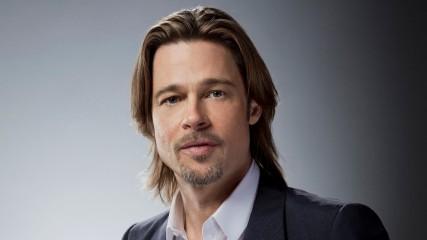 Go Like hell : Brad Pitt et Tom Cruise de nouveau réunis ?- une
