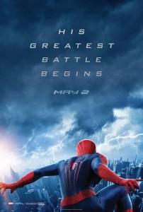 hr_The_Amazing_Spider-Man_2_34