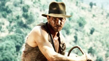 Indiana Jones : Disney récupère tous les droits - une