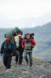 la vie revée de walter image une critique en afghanistan