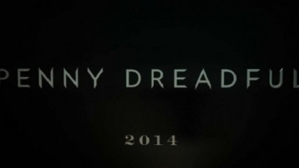 Penny Dreadful : Eva Green exorcise ses démons (teaser)- une