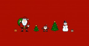 selection cadeau de noel 2013