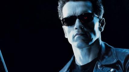 Terminator : le reboot intitulé Genesis - Une