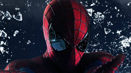 The Amazing Spider-Man 2 : Bande-annonce allemande - Une