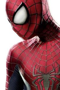 The Amazing Spider-Man 2 : Dissection du trailer avec l'équipe du film (vidéo)
