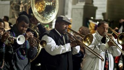 Treme saison 4 : La Nouvelle Orléans nous manquera - une