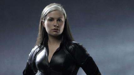 X-Men Days of Future Past : Anna Paquin coupée au montage -une