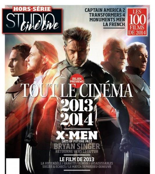x-men-days-of-future-past-le-costume-de-wolverine-couv.jpg