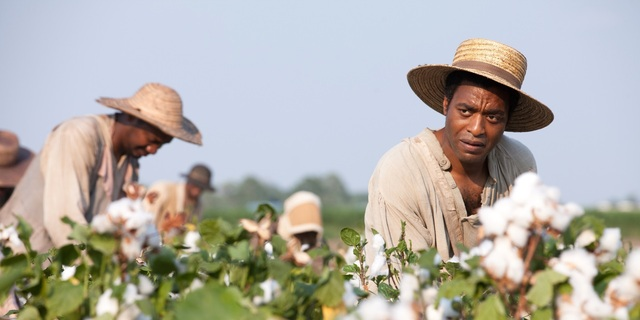 12-years-a-slave-visceral-et-profond-ejiofor-2