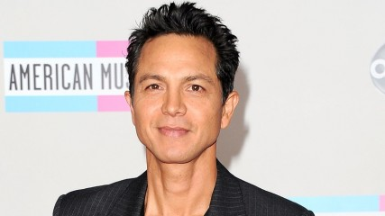 24 Live Another Day : Benjamin Bratt rejoint la série - une