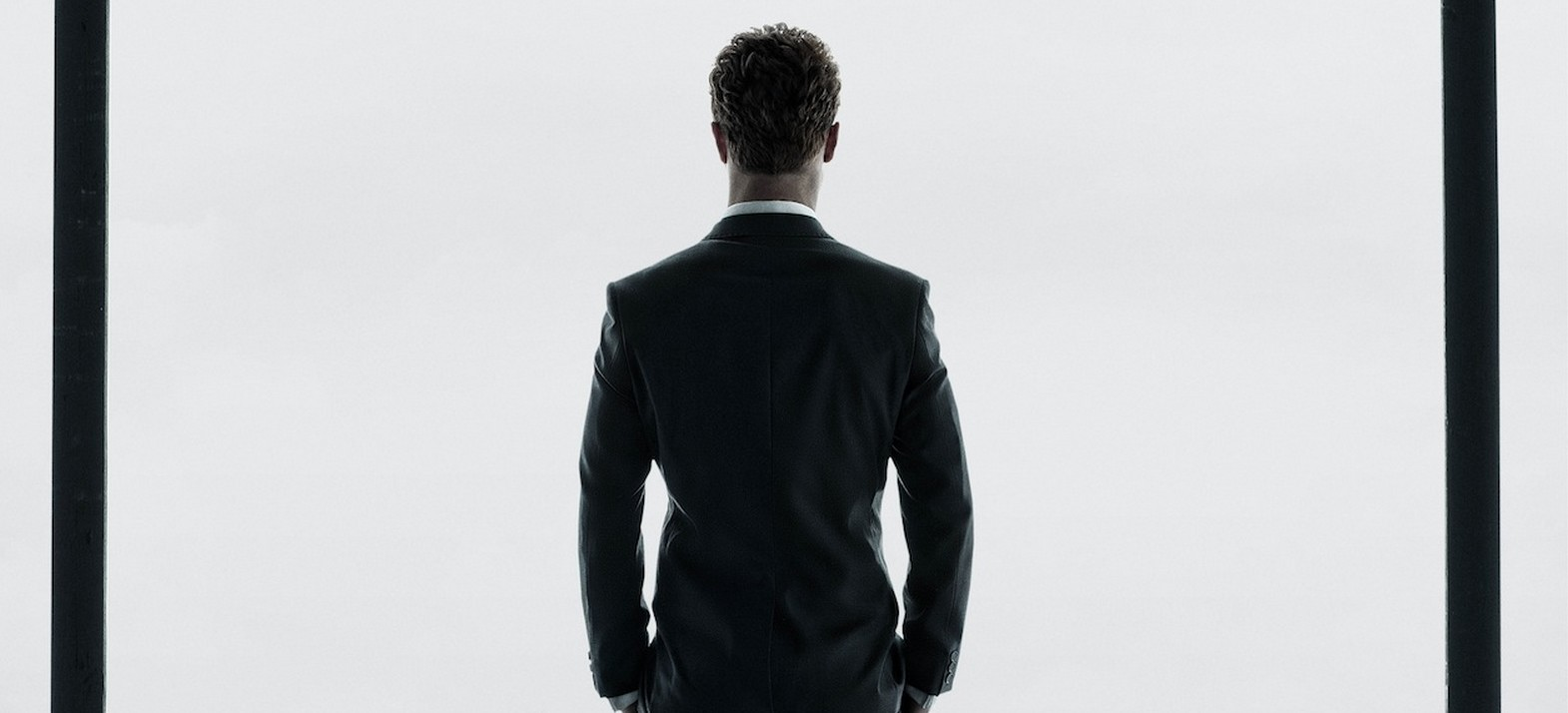 50 nuances de grey teaser du second trailer brain damaged for Chambre 50 nuances de grey